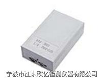 多通道数据采集转换器 DO2C
