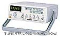 信号发生器 GFG-8216A
