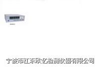 变压器、充电器参数量测量仪 GDW2002