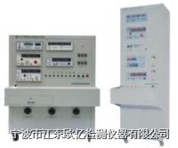电器安全综合测试系统