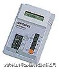 数位IC测试器 GUT-6600