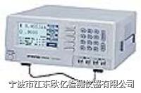 高精密LCR测试仪 LCR-827