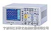 数字存储示波器 GDS-806C
