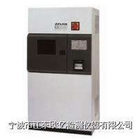 Ci3000+日晒色牢度实验机