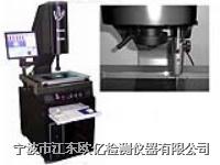 影像测量仪+探针 TK-3020HT-MSU25D