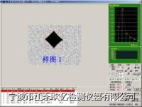 显微维氏硬度计改造App OE-002