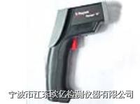 红外线测温仪,红外线温度计 Raytech ST20
