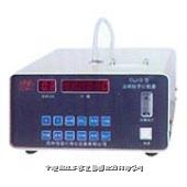 尘埃粒子计数器 CLJ101系列