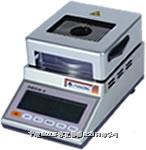 多功能红外水份仪(快速水分测定仪) DHS16-A