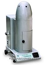 水份快速测定仪 SC69-02C/sh10A