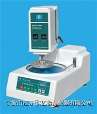 自动研磨抛光机(代理金相自动磨抛机) MoPao 1000