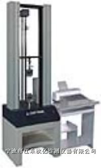 微控拉力试验机 TYOE-8001