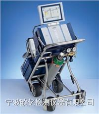 移动式直读光谱仪 Q4 MOBILE