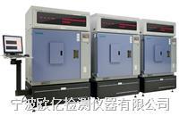 LED寿命老化测试系统 OEO2000A