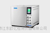 外科口罩环氧乙烷检测仪 GC-9802K