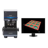 激光扫描显微镜 OLS5100