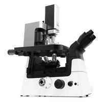 多功能原子力显微镜 Park NX12