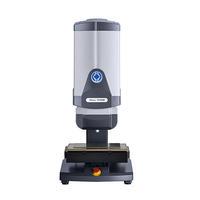 自动硬度测试仪 Wilson VH3300