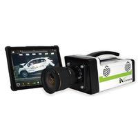 高速摄像机 i-SPEED 5系列