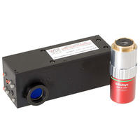 自动对焦传感器 ATF5