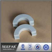 耐腐蚀高强度PTFE异型密封圈