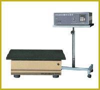电磁振动台,水平振动台 XT-HF
