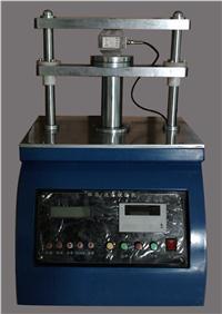 环压强度试验机 XK-HY200