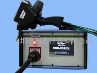 深圳创鑫30KV 上等触摸屏静电放电发生器