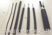 0.3/0.5kV煤矿用电钻电缆