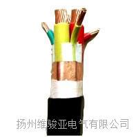 变频器专用电缆