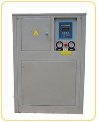 恒温型工业冷水机