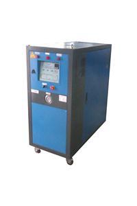 热油温控系统 KEOT系列