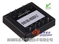ARTESYN电源模块BXB100-24S05FLT