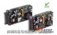 MMB75A-1 MMB75A-1