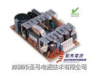 EMERSON/ARTESYN开关电源NLP40-7629J--圣马电源专业代理进口电源 NLP40-7629J