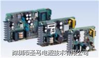 RMB30A-1 RMB30A-1