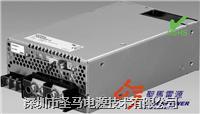 PBA600F-36