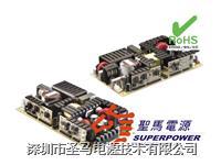 ARTESYN开关电源NLP150L-96S93J--圣马电源专业代理进口电源