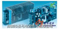 日本科索COSEL单路输出AC/DC交流-直流开关电源P100E-18--圣马电源专业代理进口电源 P100E-18