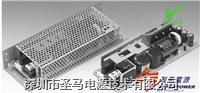 COSEL单路输出AC/DC交流-直流开关电源LDA150W-18--圣马电源专业代理进口电源 LDA150W-18