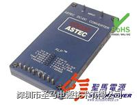 AIF120Y300-L