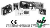 POWERONE电源HB15-1.5-AG--圣马电源专业代理进口电源