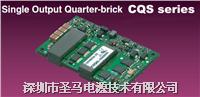COSEL电源模块CQS24120-12--圣马电源专业代理进口电源