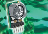 MURATA电源推出SIP封装/DC-DC电源模块OKR-T/6-W12-C--圣马电源专业代理进口电源 OKR-T/6-W12-C