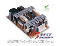 ASTEC电源   NPS23-M NPS23-M