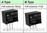 ARCH电源   SR78-1.8S/1000 SR78-1.8S /1000