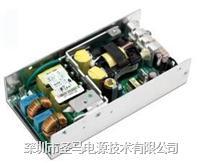 ROAL医疗电源 MDP400-US24