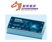 COSEL电源   MGW304805 MGW304805