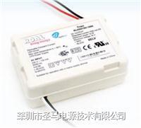 ROAL电源   RLDD015H-600