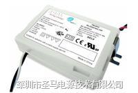 ROAL电源   RLDD015H-1400